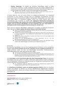 DRUCKBOGEN DEUTSCHLAND - Edenred - Seite 2