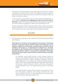 samval - SAMCODE - Page 7