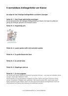 Werde Musiker - Piano E-book für Anfänger - Seite 2