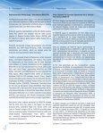 Reporte Anual de Seguridad Operacional - aci-lac.aero - Page 6