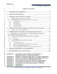 Safety Culture Improvement Resource Guide v1.6 - Joint Planning ... - Page 2