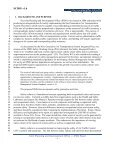 Safety Culture Improvement Resource Guide v1.6 - Joint Planning ... - Page 3