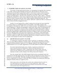 Safety Culture Improvement Resource Guide v1.6 - Joint Planning ... - Page 6