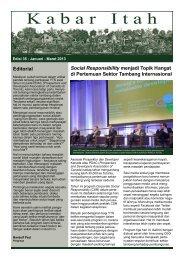 Kabar Itah 2013-35 (I).pdf