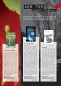 Unsere Buchempfehlungen - Seite 3