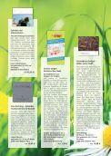 Unsere Buchempfehlungen - Seite 4