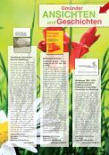 Unsere Buchempfehlungen - Seite 5