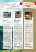 Unsere Buchempfehlungen - Seite 7