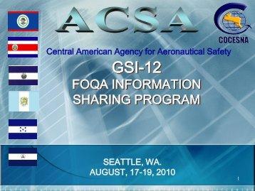 Diapositiva 1 - RASG-PA