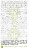 1 Damar General Trading – puterea armoniei - Page 4
