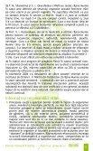 1 Damar General Trading – puterea armoniei - Page 5
