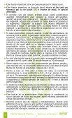 1 Damar General Trading – puterea armoniei - Page 6