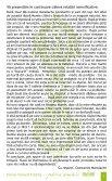 1 Damar General Trading – puterea armoniei - Page 7