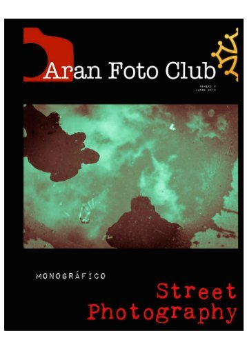 Monografico Street Photography AFC.pdf