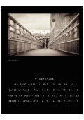 Monografico Street Photography AFC.pdf - Page 2