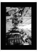 Monografico Street Photography AFC.pdf - Page 4