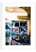 Monografico Street Photography AFC.pdf - Page 5