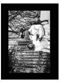Monografico Street Photography AFC.pdf - Page 7