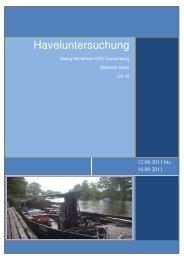 Download - Landkreis Oberhavel