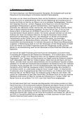 Download - Landkreis Oberhavel - Seite 4