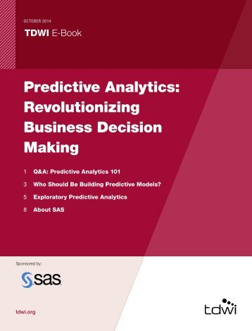 tdwi-predictive-analytics-107459