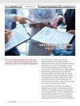tdwi-predictive-analytics-107459 - Page 4