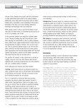 tdwi-predictive-analytics-107459 - Page 5