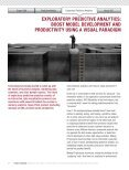 tdwi-predictive-analytics-107459 - Page 6