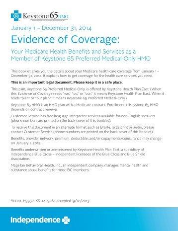 Hmo preferred medical plan for Preferred plans