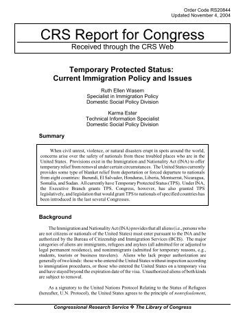 word essay on immigration essay questions for good country people horse racing research