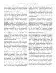 The Central Asia-Caucasus Analyst - Page 7