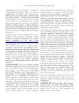 Alman Mir Ismail - The Central Asia-Caucasus Analyst - Page 7