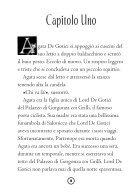 o_19jt3k4taob77ek1ov3j1ccqa.pdf - Page 6