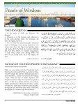 March/April 2008 - Ahmadiyya Gazette Canada - Page 4