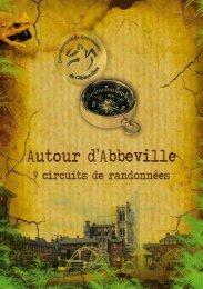 Untitled - Communauté de Communes de l'Abbevillois