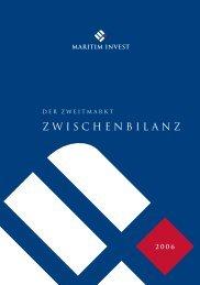 Leistungsbilanz der Maritim Invest Fonds 2006 .pdf