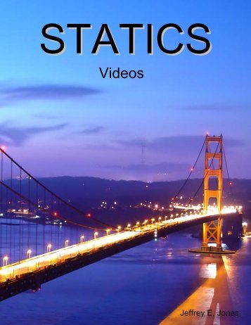 Download Statics Companion - YourOtherTeacher.com