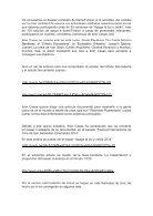 Apaga la Luz y LLegar - Page 6