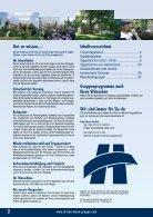Tagesfahrten für Gruppen - Katalog 2015/2016 - Seite 2