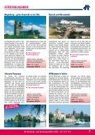 Tagesfahrten für Gruppen - Katalog 2015/2016 - Seite 7
