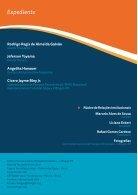 Relatório Anual de Atividades 2014 - Page 2