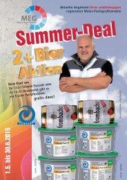 Summer-Deal Summer-Deal