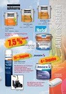 Summer-Deal Summer-Deal - Seite 3