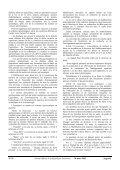 Journal Officiel de la République Tunisienne e 28 mars 2003 ... - Iresa - Page 2