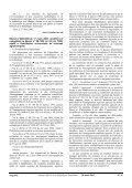 Journal Officiel de la République Tunisienne e 28 mars 2003 ... - Iresa - Page 3