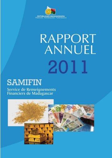 Mise en page 1 - Samifin