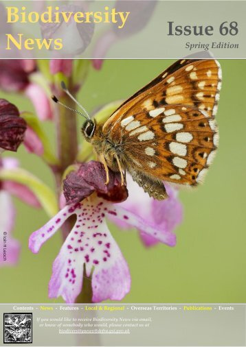 BiodiversityNews-68_Spring2015