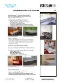 Turnhallen made by KUHFUSS-Sanitär T01 -  Gabler Bauspezialartikel - Page 6