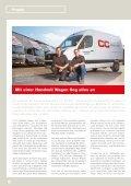 KRAFTSTOFF 1.2015 - Seite 6