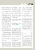 KRAFTSTOFF 1.2015 - Seite 7